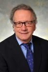 Steve Miles, MD