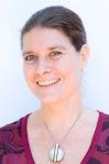 Simone van der Kaaden