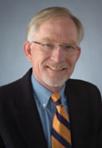 Professor David M. Crane