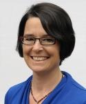 Veronica Laveta, LCSW, MA